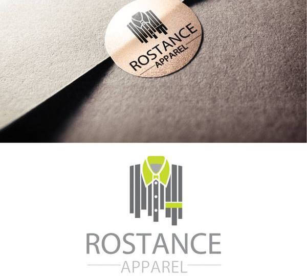 rostance apparel