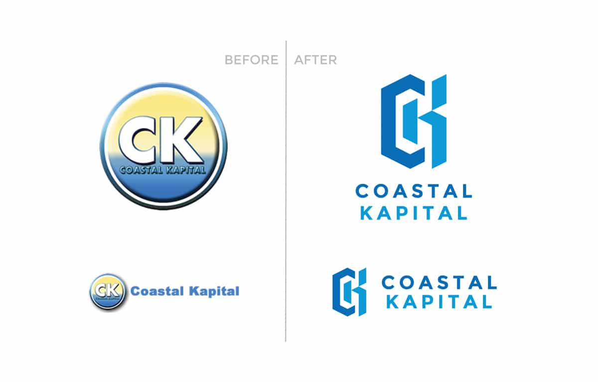 before-after-ck-logo