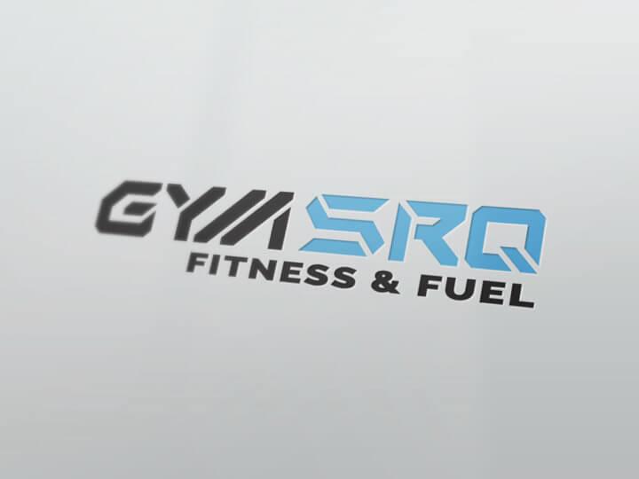 gym srq logo