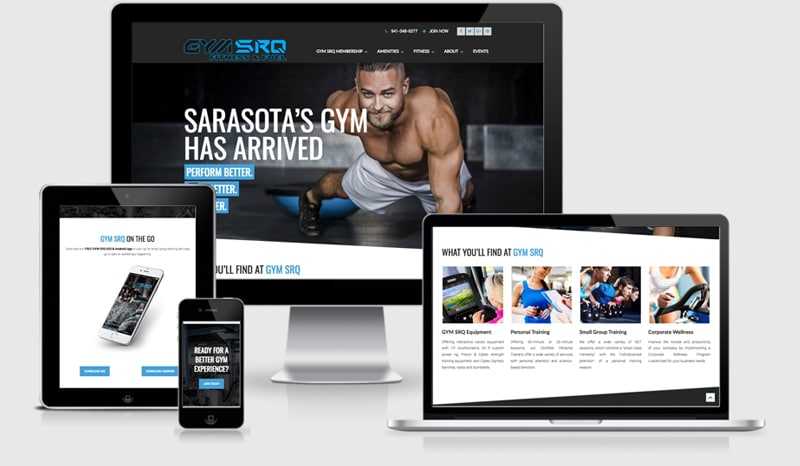 gym-srq-website